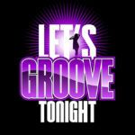 Let's Groove Tonight are a Sydney Cover Band