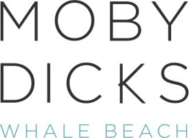Moby Dicks