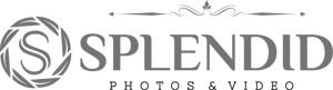 Splendid Photography & Videos