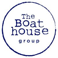 Boathouse Group