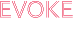 Evoke Entertainment logo