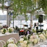 Wedding Entertainment Sydney
