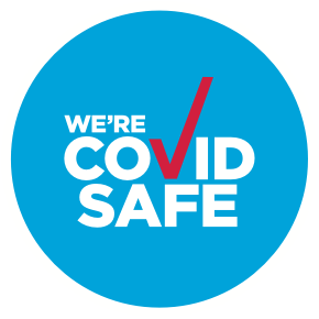 Evoke Entertainment is a Covid Safe business