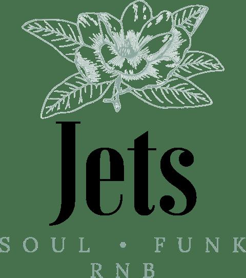 Jets Music